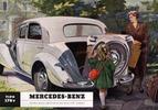 mercedesbenz2bw136w1912yp4