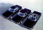 the-touring-sports-cars-of-the-sl-class-iii