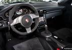 Porsche 911 GT3 5