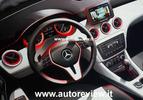 2013-Mercedes-A-klasse-interieur-1