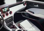 2013-Mercedes-A-klasse-interieur-3