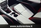 2013-Mercedes-A-klasse-interieur-4