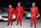 2011 Autofans Saab Arctic Adventure 21