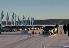 2011 Autofans Saab Arctic Adventure 23