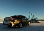 2011 Autofans Saab Arctic Adventure 26