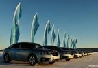 2011 Autofans Saab Arctic Adventure 27