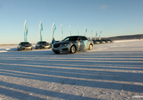 2011 Autofans Saab Arctic Adventure 33