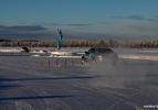 2011 Autofans Saab Arctic Adventure 34
