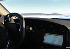2011 Autofans Saab Arctic Adventure 35