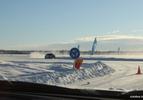 2011 Autofans Saab Arctic Adventure 38