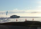 2011 Autofans Saab Arctic Adventure 39