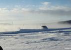 2011 Autofans Saab Arctic Adventure 40