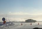2011 Autofans Saab Arctic Adventure 41