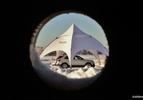 2011 Autofans Saab Arctic Adventure 46