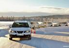 2011 Autofans Saab Arctic Adventure 47