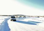 2011 Autofans Saab Arctic Adventure 48