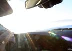 2011 Autofans Saab Arctic Adventure 49