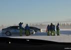 2011 Autofans Saab Arctic Adventure 50