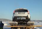 2011 Autofans Saab Arctic Adventure 51