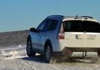 2011 Autofans Saab Arctic Adventure 54