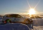 2011 Autofans Saab Arctic Adventure 56