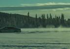 2011 Autofans Saab Arctic Adventure 58