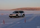 2011 Autofans Saab Arctic Adventure 59