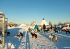 2011 Autofans Saab Arctic Adventure 6