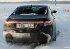 2011 Autofans Saab Arctic Adventure 61