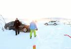 2011 Autofans Saab Arctic Adventure 63
