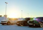 2011 Autofans Saab Arctic Adventure 7