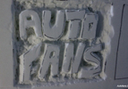 2011 Autofans Saab Arctic Adventure 70