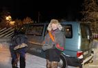 2011 Autofans Saab Arctic Adventure 72