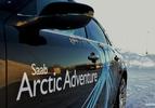 2011 Autofans Saab Arctic Adventure 8