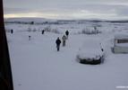 2011 Autofans Saab Arctic Adventure 88