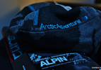 2011 Autofans Saab Arctic Adventure 9