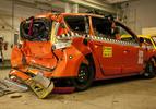 autobild-crashtest-hinten-2