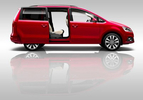 seat-alhambra-4wd-2