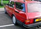 1981 saab 900 safari estsate wagon0