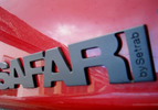 1981 saab 900 safari estsate wagon1