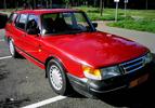 1981 saab 900 safari estsate wagon3