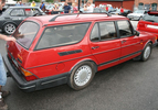 1981 saab 900 safari estsate wagon5