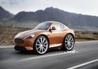 Aston Martin-Virage