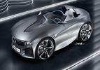 BMW-ConnectedDrive Concept