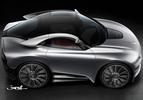 Saab-PhoeniX Concept