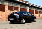 Rijtest-Renault-Laguna-dCi-2011-04