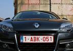 Rijtest-Renault-Laguna-dCi-2011-07
