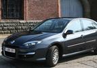 Rijtest-Renault-Laguna-dCi-2011-10