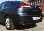 Rijtest-Renault-Laguna-dCi-2011-12