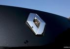 Rijtest-Renault-Laguna-dCi-2011-13